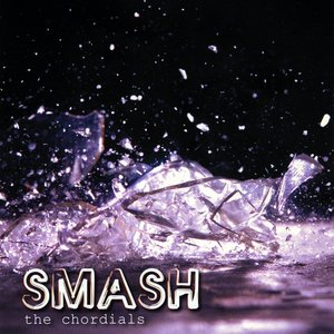 Image for 'Smash'