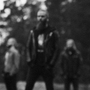 Image for 'Mørket'