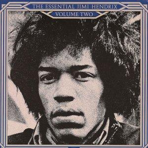 Bild für 'The Essential Jimi Hendrix, Volume 2'