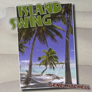 Image for 'Island Swing'