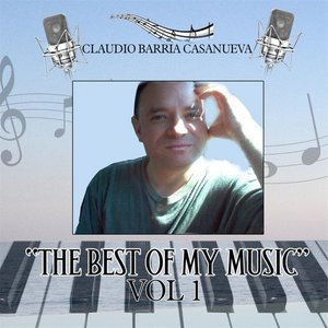 Image for 'The Best of My Music, Vol. 1'