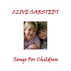 Image for 'Songs For Children'
