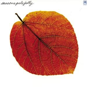 Imagem de 'Seasons'