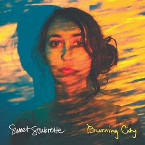 Imagem de 'Burning City'