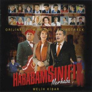 Immagine per 'Hababam Sınıfı Merhaba (Orijinal Film Müziği)'