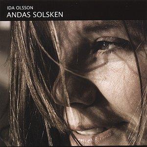 Image for 'Andas solsken'