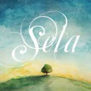 Image for 'Sela'