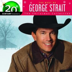 Image for 'Merry Christmas Strait To You'