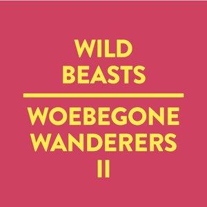 Imagen de 'Woebegone Wanderers II'