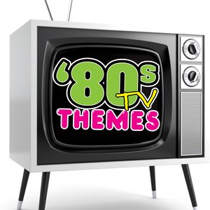 Image for ''80s TV Themes'