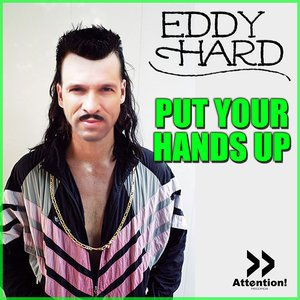 Image for 'Put Your Hands Up'