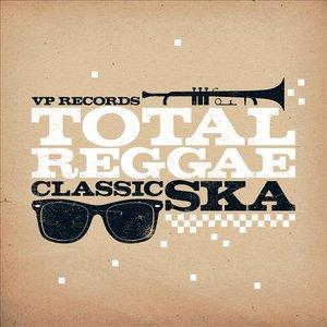 Image for 'Ska Beat'