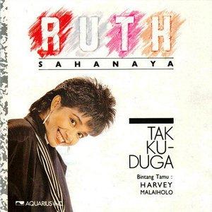 Immagine per 'Tak Kuduga'