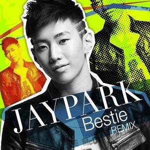 Image pour 'Bestie (Korean Remix)'