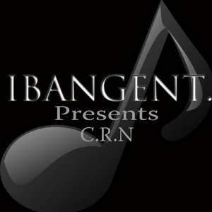 Image for 'C.R.N'