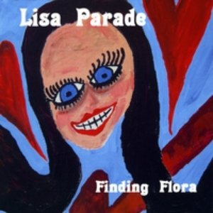 Image for 'Finding Flora'