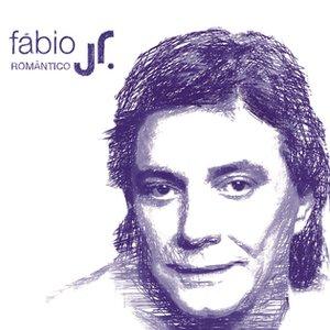 Image for 'Fio de cabelo'