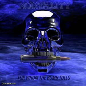 Immagine per 'For Whom The Bomb Tolls'