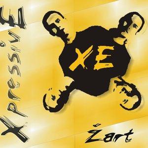 Image for 'Zart'