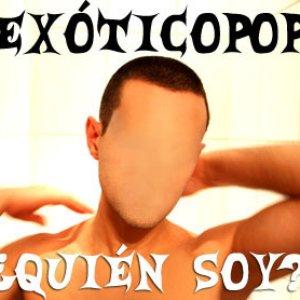 Bild för '¿Quién soy?'