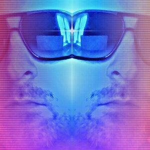 Image for 'D-Phazed'