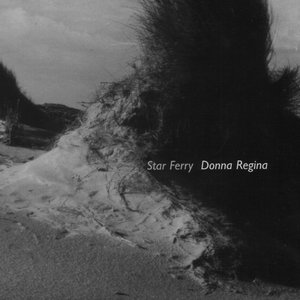 Image for 'Star Ferry Gold (remix by DONNA REGINA)'