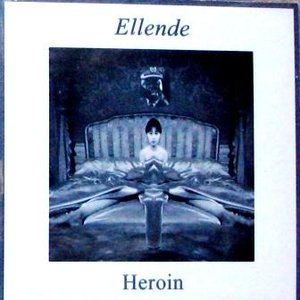 Image for 'Heroin'