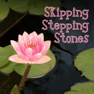 Image for 'Skipping Stepping Stones (Madria Arie)'
