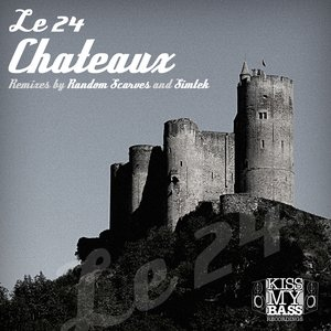 Image for 'Chateaux'