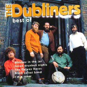 Imagem de 'Best of The Dubliners'