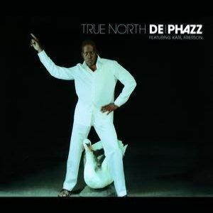 Immagine per 'True North (Disko Mix)'