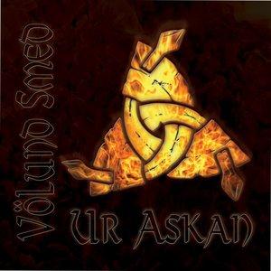 Image for 'Ur Askan'