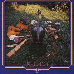 Image for 'Kaláka'