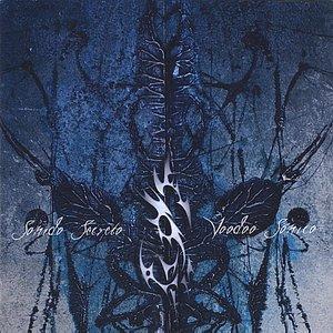Imagen de 'Voodoo Sónico'