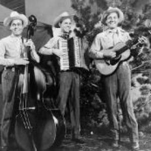 Image for 'Gene Autry & The Cass County Boys'