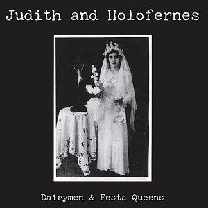 Bild für 'Dairymen and Festa Queens'