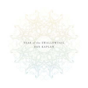 Image for 'Year of the Swallowtail'