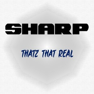 Image for 'Thatz That Real'