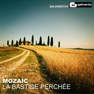 Image for 'La Bastide Perch�e'
