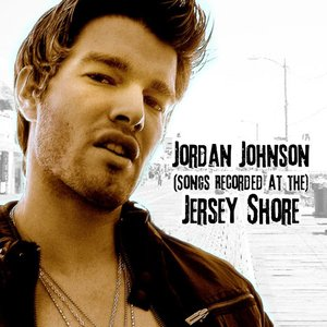 Image for '(Songs Recorded At The) Jersey Shore'