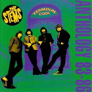 Image for 'Terminal Cool: Anthology 1983-1986'