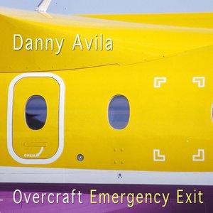 Image for 'Overcraft / Emergency Exit'