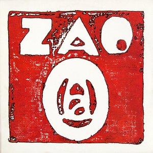 Image for 'Z=7L'