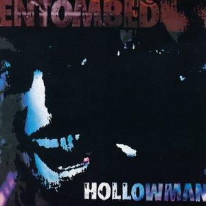 Image for 'Bonehouse'