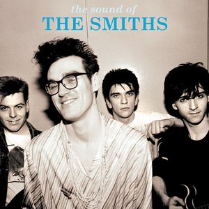 Bild für 'The Sound Of The Smiths [Deluxe Edition]'