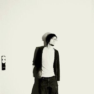 Immagine per 'Junichi Akagawa'