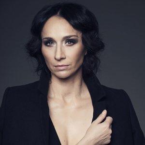 Bild für 'Renata Przemyk'