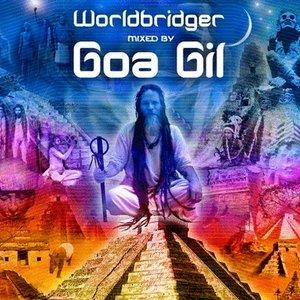Image for 'Worldbridger'