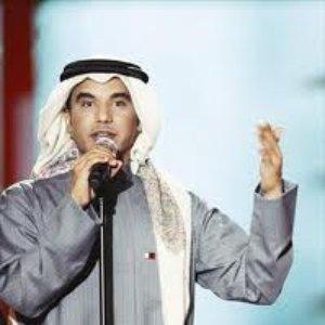 Image for 'Saad Al Fahad'