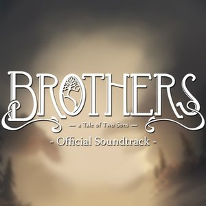 Imagem de 'Brothers: A Tale of Two Sons - Official Soundtrack'